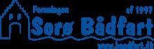 Sorø Bådfart logo